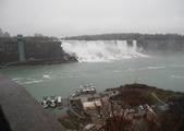 多倫多尼加拉瀑布:多倫多尼加拉瀑布_1000420_0510 795.jpg