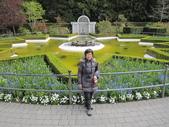 維多利亞布查花園:維多利亞布查花園IMG_5230.JPG