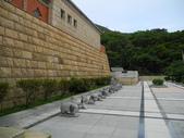 馬祖之3:馬祖南竿-民俗文物館481.jpg