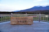北海道-知床五湖:知床五湖 (20).JPG