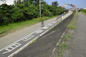 新竹市十七公里海岸風景區:_DSC0102.JPG