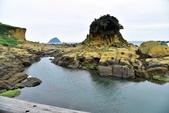 基隆和平島:和平島 (16).JPG