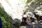 武界-摩摩納爾瀑布:DSC_9378.jpg