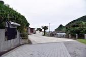 基隆和平島:和平島 (8).JPG