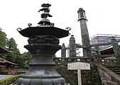日光東照宮,二荒山神社,輪王寺大猷院:IMG_3076.JPG