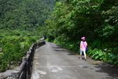 松羅國家步道:DSC_0009.JPG