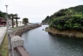 基隆和平島:和平島 (9).JPG