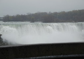 多倫多尼加拉瀑布:多倫多尼加拉瀑布_1000420_0510 800.jpg