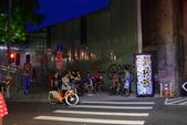 新月橋夜景:(6).JPG