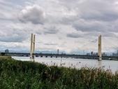 基隆河左岸自行車道,淡水河右岸自行車道:DSC_0111.JPG