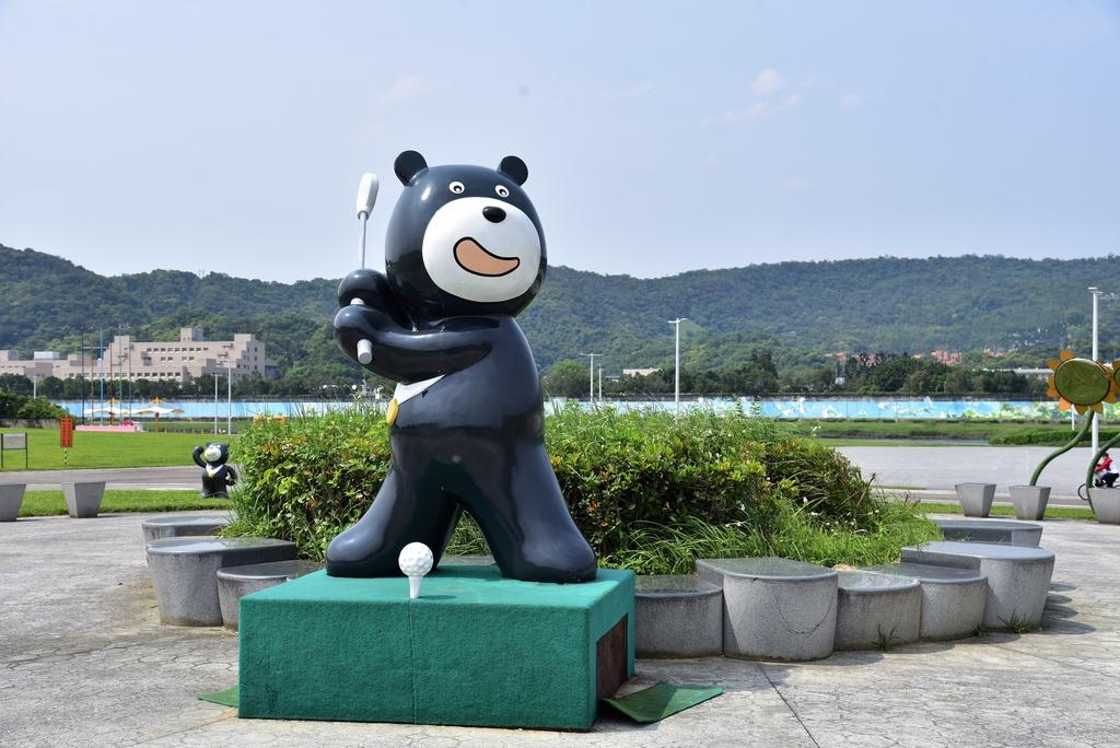 DSC_3370.JPG - 大佳河濱公園海洋遊戲場