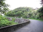 100年7月26日金山之旅:金山-獅頭山公園069.jpg