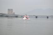 藍色公路華江溼地之旅:_DSC0020.JPG