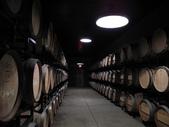 多倫多尼加拉瀑布:酒窖_1000420_0510 813.jpg