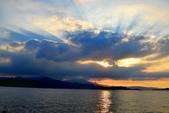 搭船夜遊北海岸:DSC_0044.JPG