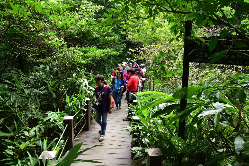 富陽自然生態公園 (20).jpg - 富陽自然生態公園