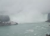 多倫多尼加拉瀑布:多倫多尼加拉瀑布_1000420_0510 804.jpg