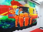 台東之1:台東海岸巡防署海洋驛站773 (4).jpg