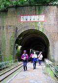 後慈湖秘境,三峽老街夜景:後慈湖 (5).JPG