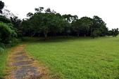 社頂自然公園,船帆石:社頂自然公園 (6).JPG