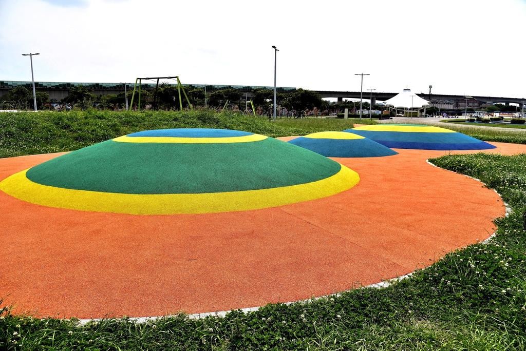 DSC_3362.JPG - 大佳河濱公園海洋遊戲場