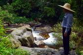松羅國家步道:DSC_0036.JPG