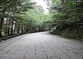 日光東照宮,二荒山神社,輪王寺大猷院:IMG_3113.JPG