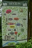 綠光森林:綠光森林 (19).JPG