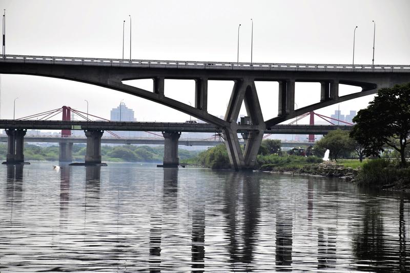 藍色公路華江溼地之旅:_DSC0070.JPG