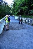 武界-摩摩納爾瀑布:DSC_9367.JPG