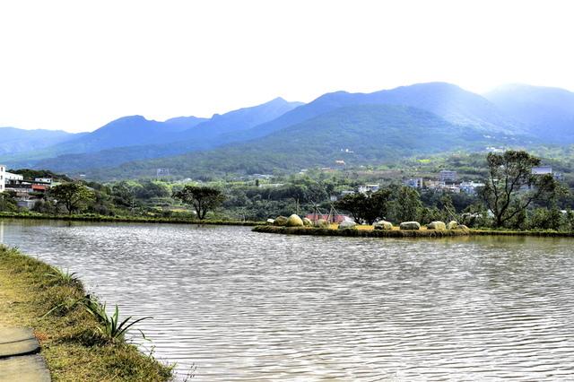 _DSC0658.JPG - 三芝秘境-水中央