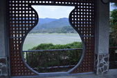 大埔風景區:_DSC0154.JPG