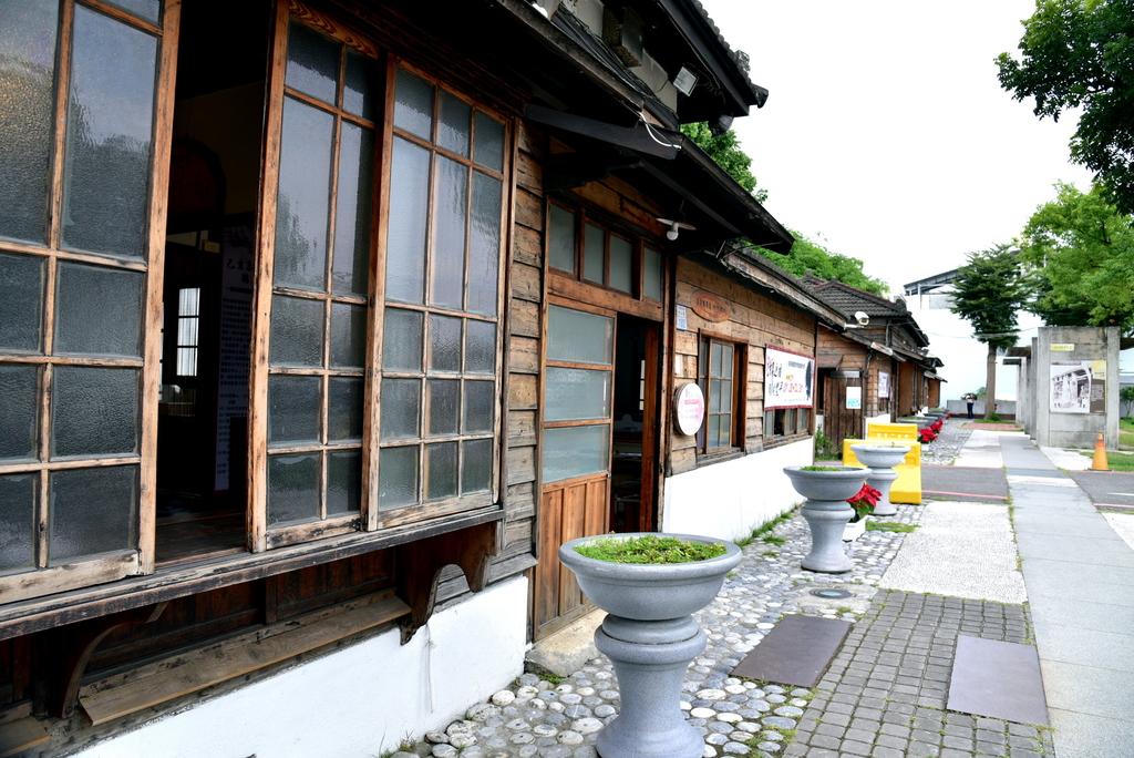 寶町藝文中心 (4).JPG - 台東寶町藝文中心,凱旋會館,豐源國小