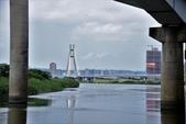 淡水河,新店溪右岸自行車道:DSC_3635.JPG