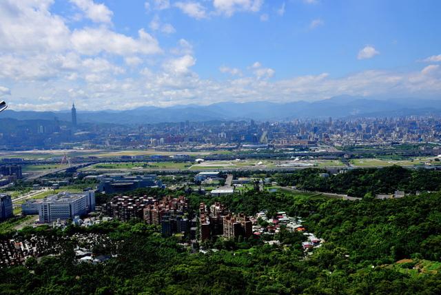 (21).JPG - 劍潭山,文間山,大崙尾山