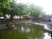 板橋林本源園邸(板橋林家花園):板橋林本源園邸 (72).jpg