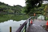 龍潭湖:DSC_2863.JPG