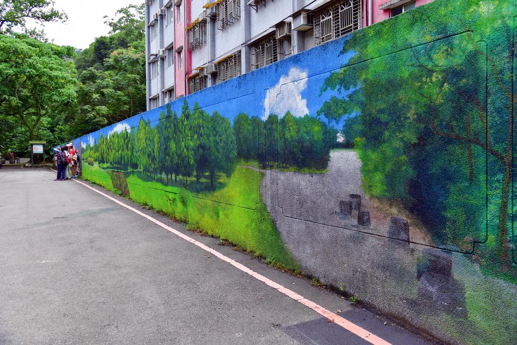 富陽自然生態公園 (4).JPG - 富陽自然生態公園