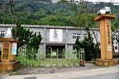 新光部落,鎮西堡教會,森籟園休閒民宿:DSC_7459.JPG