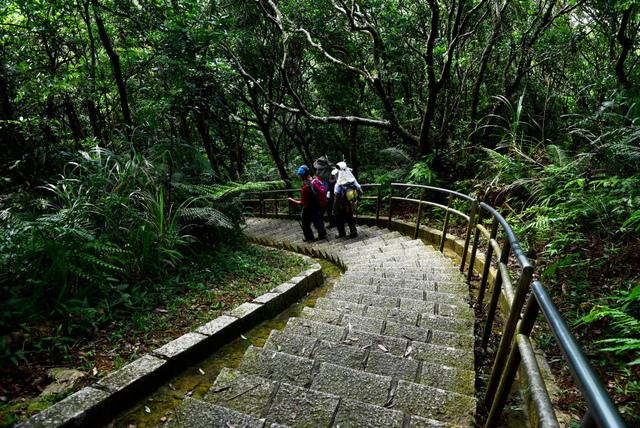 (71).JPG - 劍潭山,文間山,大崙尾山
