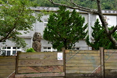 新光部落,鎮西堡教會,森籟園休閒民宿:DSC_7460.JPG