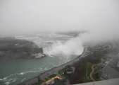 多倫多尼加拉瀑布:多倫多尼加拉瀑布_1000420_0510 810.jpg