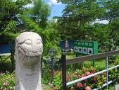 鐵馬行:鐵馬行-台北市基隆河右岸 (28).jpg