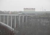 多倫多尼加拉瀑布:多倫多尼加拉瀑布彩虹橋_1000420_0510 799.jpg
