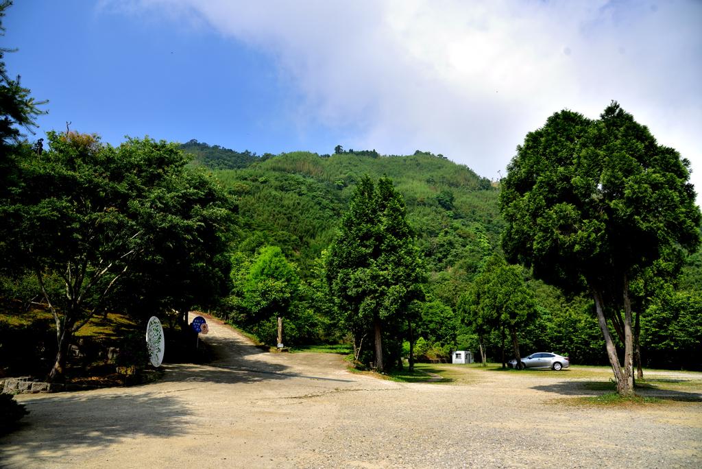 DSC_6361.jpg - 數碼天空景觀園區