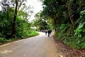 石門山登山步道,石門水庫:石門山登山步道 (6).JPG