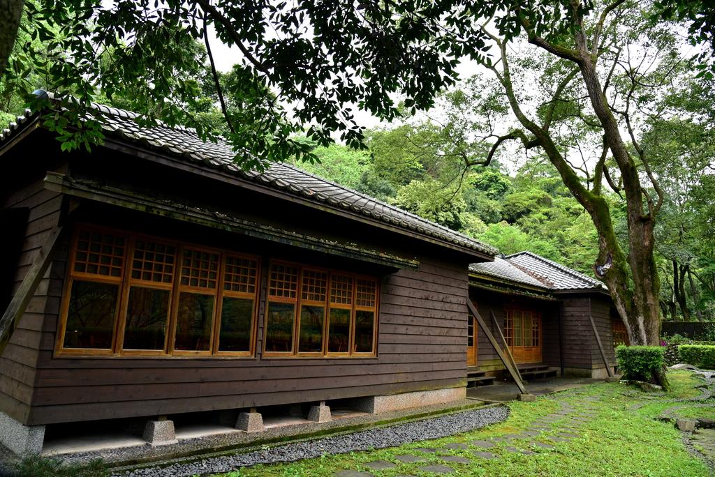 DSC_5173.JPG - 林田山林業文化園區,大農大富平地森林園區