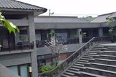 三芝遊客中心及名人文物館:DSC_0006.JPG