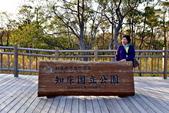 北海道-知床五湖:知床五湖 (8).JPG
