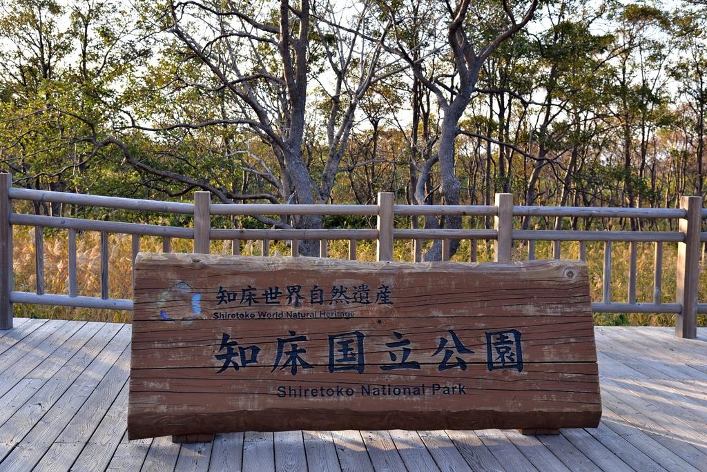 知床五湖 (7).JPG - 北海道-知床五湖